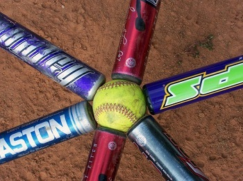 Slowpitch Softball Bats Reviews