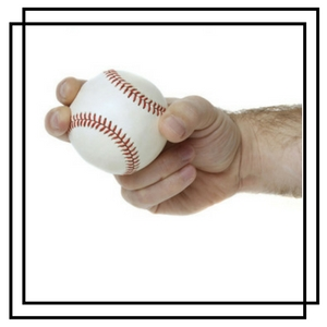 learning how to throw a baseball essay Overview | how can sports writing serve as a model for descriptive pieces of any kind how can descriptive language capture and even recreate the energy of a.